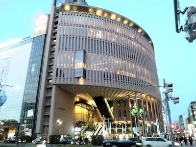 中島みゆきツアー2010千秋楽神戸国際会館こくさいホール