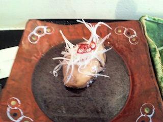 牡蠣屋牡蠣屋定食酢牡蛎