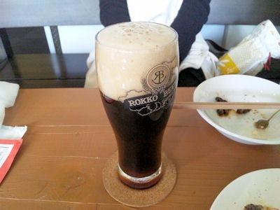 六甲ビールダイナービール