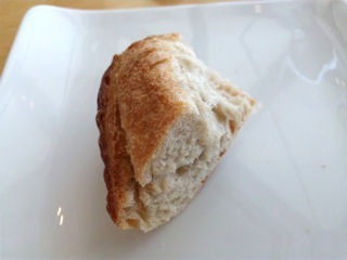 ベネッセハウス/テラスレストラン海の星パン
