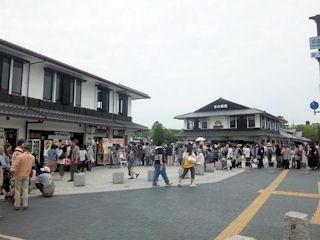 近畿・中国・四国B-1グランプリin姫路