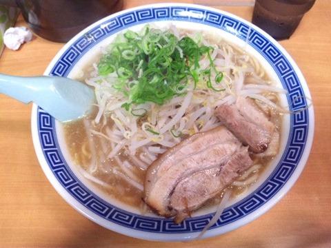 加古川大盛軒元祖角ふじ麺