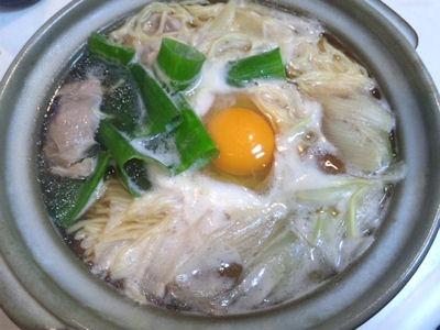 マルちゃん須崎鍋焼きラーメン