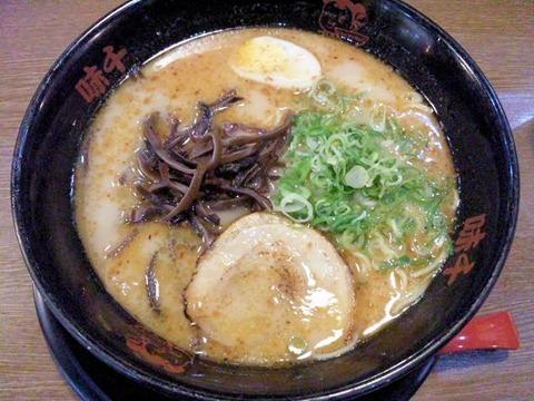 味千拉麺/姫路大津店味千ラーメン