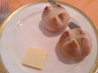 RESTAURANTAzurアジュールパン