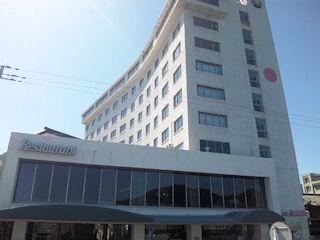 鞆の浦 絆が深まる宿 鞆シーサイドホテル