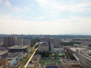 神戸西神オリエンタルホテルフレンチ&イタリアン「エトワール」