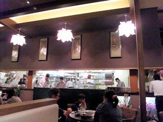 海鮮中華厨房張家/明石二見店