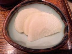 精肉屋の焼肉丼おぼや神戸牛のおぼ丼