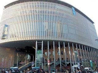 TULIPコンサート40周年神戸国際会館こくさいホール