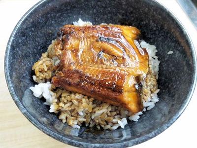 くら寿司『初夏の極上かにフェア』7種の魚介だれすしやのうな丼