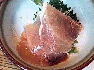 ステーキハウスおおくぼA国産牛ステーキセット