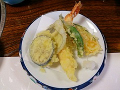 車屋寿司宴会コース