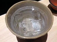 博多華味鳥日本酒
