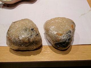 湯めぐりの宿松の家花泉季節会席御食事牡蠣釜飯