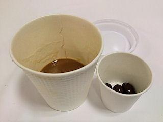 長崎龍馬珈琲の松尾コーヒー