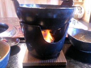焼肉ダイニング良すき焼き定食