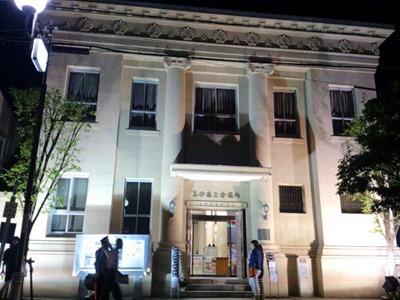 たかさご万灯祭2014高砂商工会議所