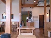 自家製カレーのお店GOROMARU