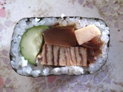 マイスター工房八千代巻寿司
