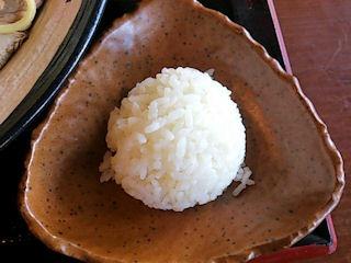 らーめん八角濃厚鶏ポタつけ麺