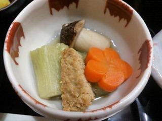 骨付鳥本舗鶏一播州百日鶏すき焼き御膳