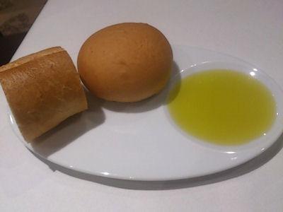 アルモニーアッシュプロモーションランチパン