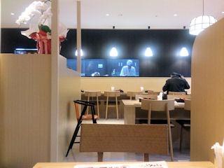 肉のツクモ/三宮地下街(さんちか)店