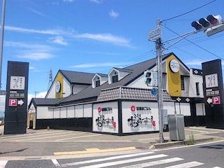 居酒屋ごはん ふらりむらさき/兵庫明石店