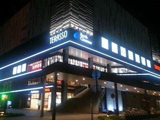 アースシネマズ姫路