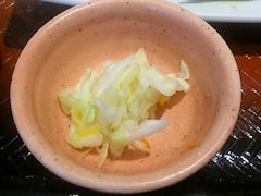 大戸屋ごはん処炭火焼きビフテキ定食