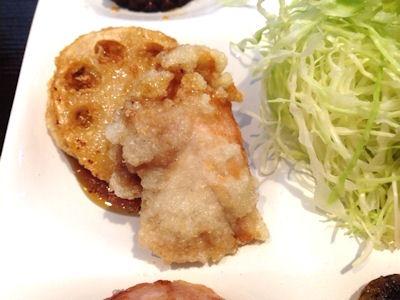 食堂カフェCOCO家/COCO家ランチ