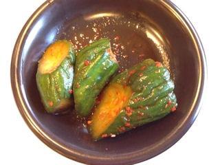 じゅうじゅうカルビ石焼味噌煮込みうどん&焼肉ランチ