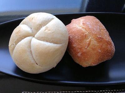 ダイニング&バー キーウエストマリーコースパン