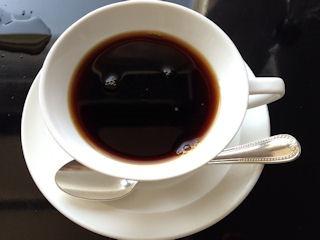 ダイニング&バー キーウエストマリーコースコーヒー