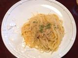益田食堂エルバ/姫路グルメポークの煮込みのソース