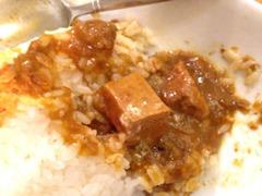 東京カレー屋名店会選べるセット