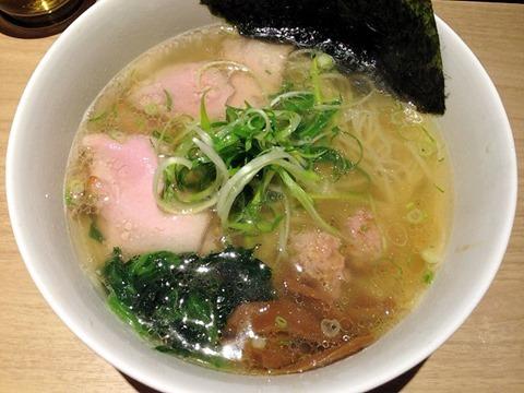 姫路麺哲塩