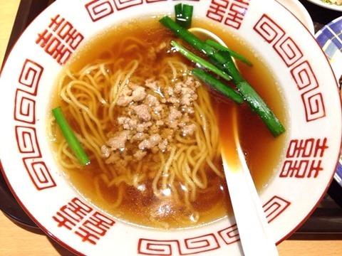 台湾焼小籠包玉龍焼小龍包セット
