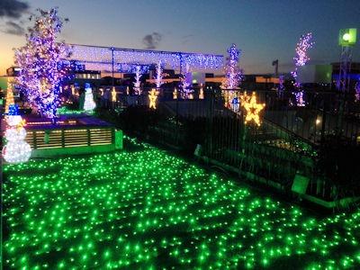 姫路城文化遺産登録記念日ピオレ姫路