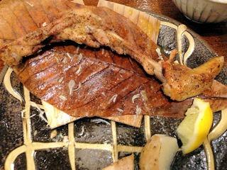 窯焼和食ばんざ骨付き播州赤鶏セット