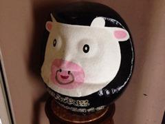 割烹焼肉 松永牧場/北新地店