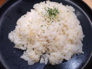 Hi! me Cafeハイミーカフェステーキ