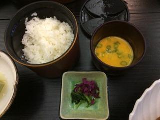 奥城崎シーサイドホテル●豪華蟹会席蟹雑炊
