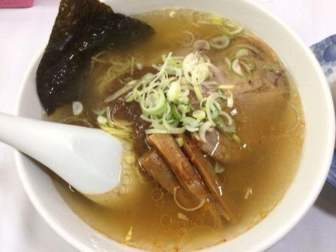 秋田四代芹澤比内地鶏とかし味噌
