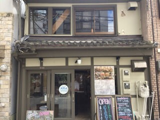 日本ワインと和ビストロ チッチョ (CICCIO)