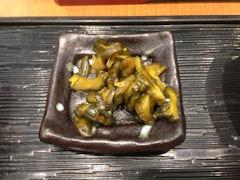 いちばんとんかつ特製ソースカツ定食