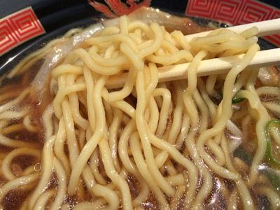 加古川踊っこ祭り遠藤コンスラーメン