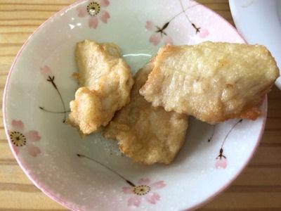 廣東食家ワンタン麺セット