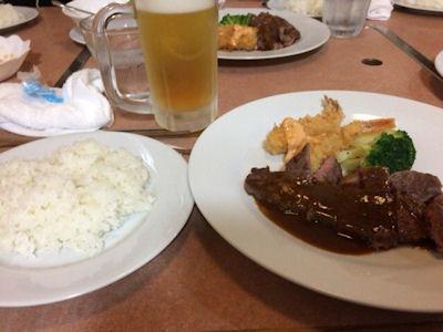kitchenKATO/Aコース